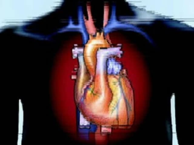 Video : जेब पर भारी, दिल की बीमारी