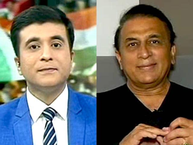 Videos : पाकिस्तान टीम के बारे में कुछ भी कहना मुश्किल : गावस्कर