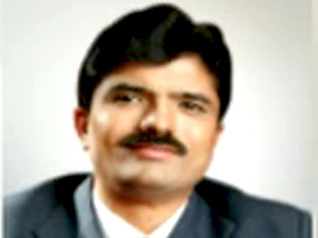Video : Stellar Q3, Highest Revenue and Net Profit: Rajesh Exports