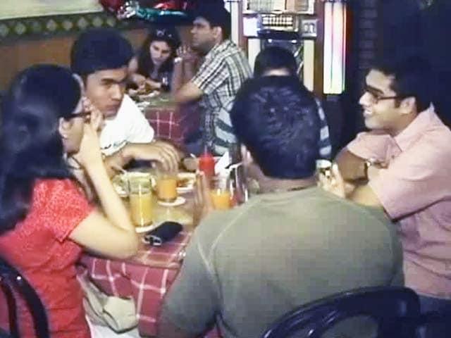 Videos : मुंबई को मिलेगा नाइट लाइफ़ का तोहफ़ा!