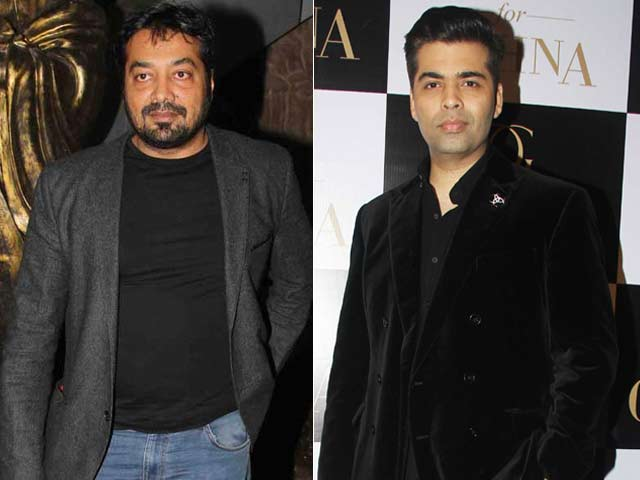 Video : Money Trouble for <i>Bombay Velvet</i>
