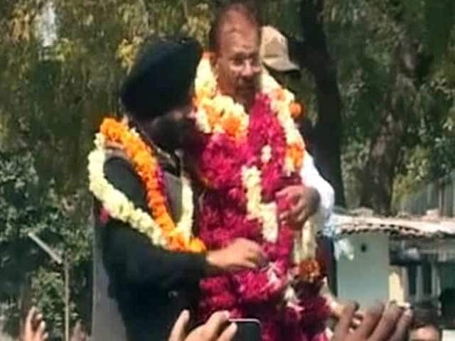 Video : अगर मैंने कार्रवाई न की होती, तो गुजरात एक और कश्मीर बन जाता : वंजारा