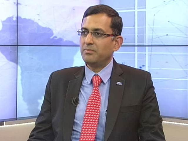 Video : Budget Should Have Incentives For Women: KPMG