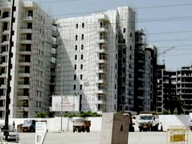 Video : Housing Sector's Budget Wish List