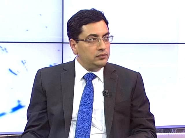 Video : Service Tax May be Hiked in Budget: KPMG
