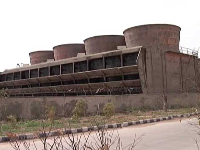 Video : India's Thermal Power Plants Lag on Emissions and Efficiency, Says Study