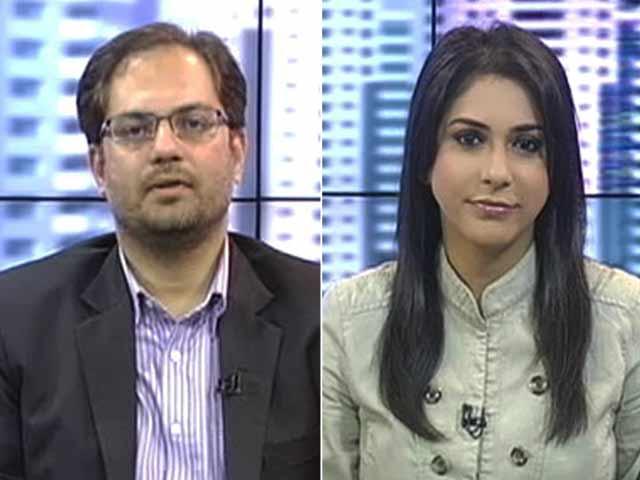 Video : प्रॉपर्टी इंडिया : बजट से क्या चाहता है रियल एस्टेट?