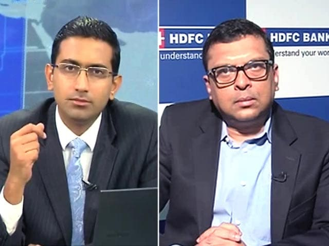 Video : PPP Model Needs to be Reworked in Budget: Abheek Barua