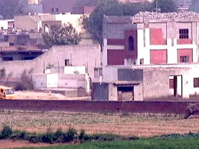 Video : Noida Extension: NCR's Affordable Housing Hub?