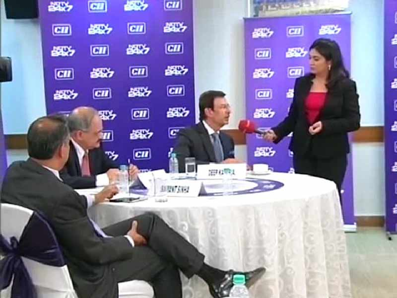 Video : What Indian Industry Wants - Part II