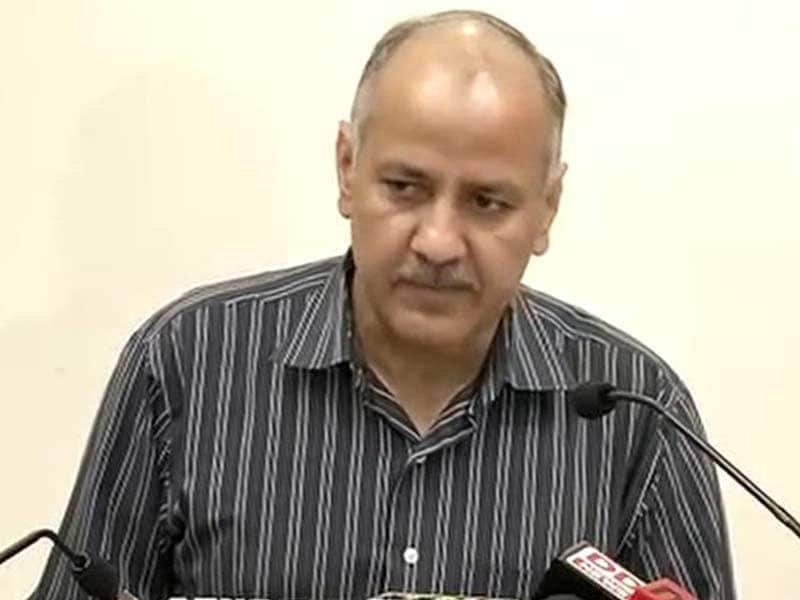 Video : AAP Delivers on Promises, Announces Cheaper Power, Free Water