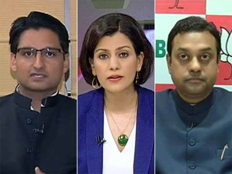 Video : Land Bill: Will Modi Cave In to Pressure From Allies?