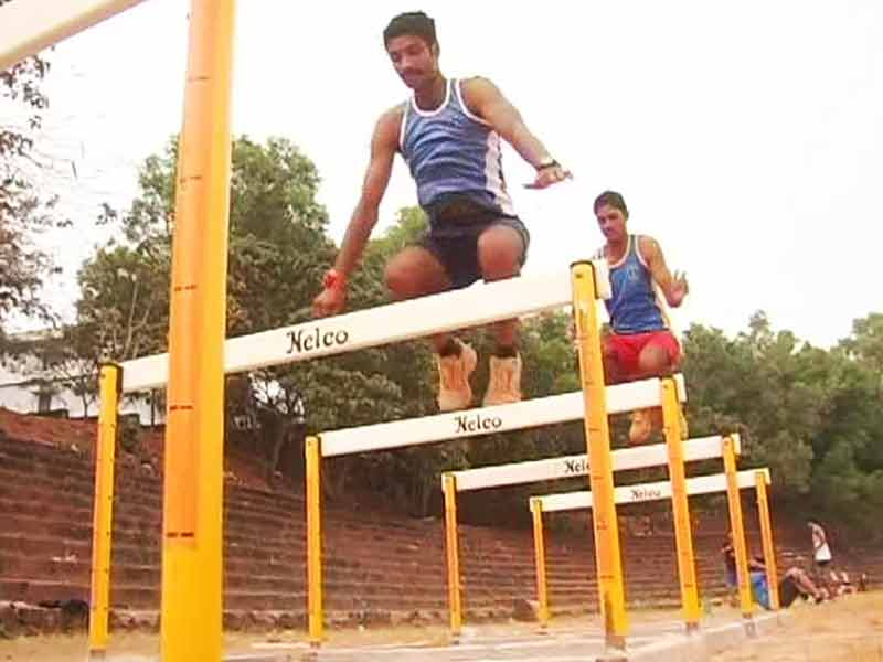 Video : Want Extra Marks? Be Physically Fit, Says This University