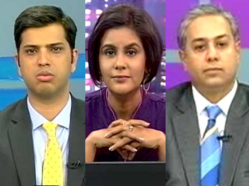 Video : Will Budget 2015 be a Game Changer?