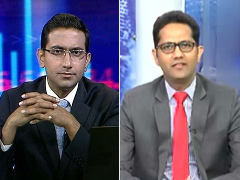 Video : From Market Perspective, it is a 10 on 10 Budget: Nilesh Shah