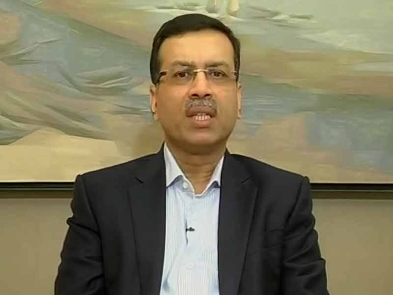 Video : Walk The Talk: Sanjiv Goenka on Budget 2015