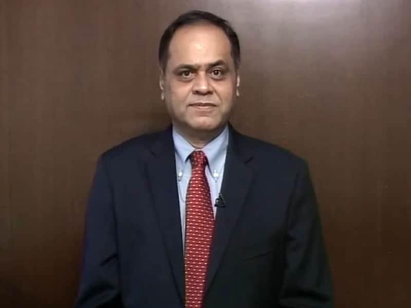 Video : We Got a Big Bold Budget: Ramesh S Damani
