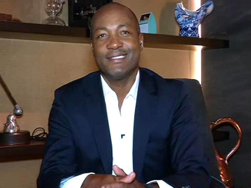 ICC World Cup: Pakistan Unlikely to go Past Quarters, Says Brian Lara