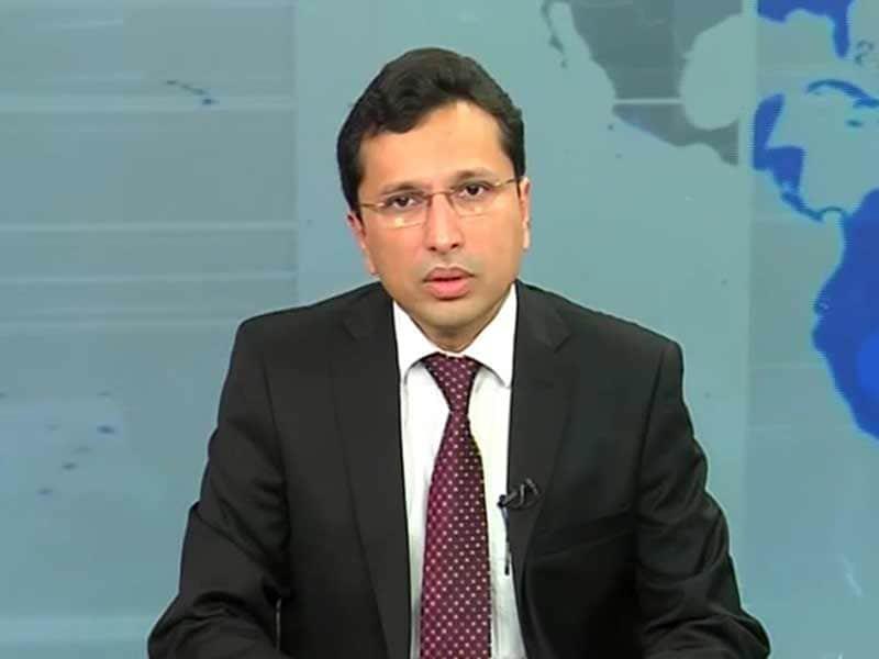 Video : Budget Focuses on Growth: Birla Sun Life AMC
