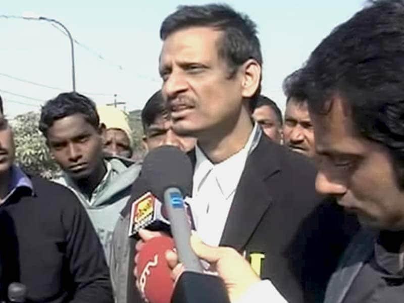 Videos : निर्भया मामले में बचाव पक्ष के वकीलों को बार काउंसिल का नोटिस