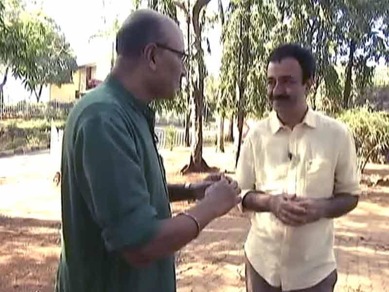 Video : राजू हिरानी के साथ 'चलते-चलते'