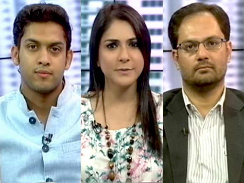 Videos : प्रॉपर्टी इंडिया : बजट में रियल एस्टेट को क्या मिला?