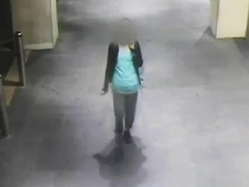 Videos : सिडनी : भारतीय महिला की हत्या