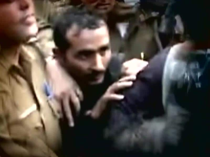 Videos : उबर रेप केस में पीड़िता को सुुप्रीम कोर्ट से मिली राहत