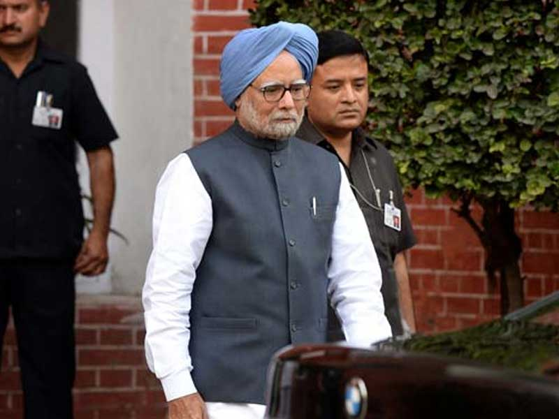 Video : Former Prime Minister Manmohan Singh Summoned in Coal Scam Case