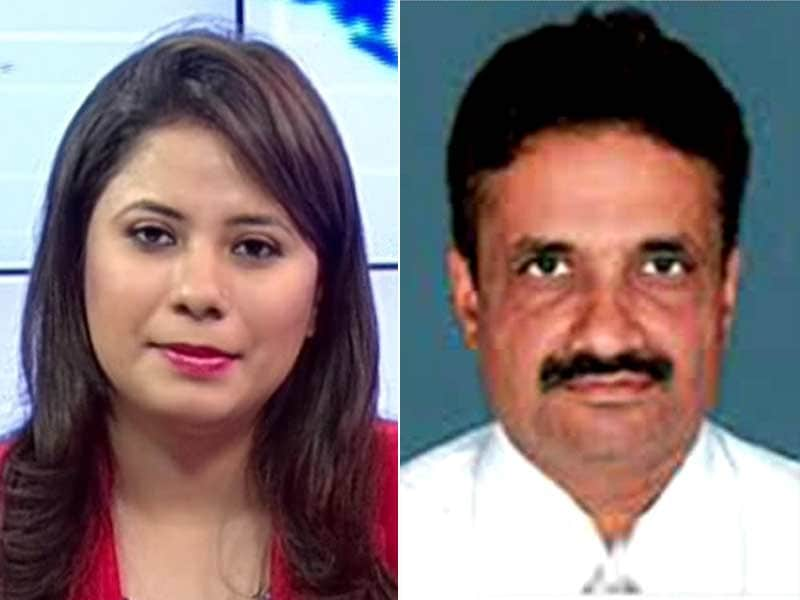 Video : On an Expansion Phase: Aarti Industries