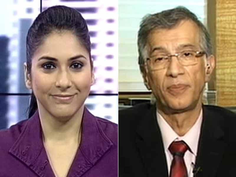 Video : प्रॉपर्टी इंडिया : भारत में REITs का भविष्य?