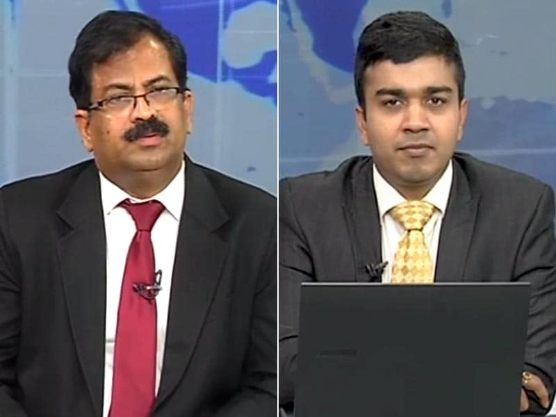 Video : Prefer Hindustan Zinc Over Hindalco for Long Term: G Chokkalingam