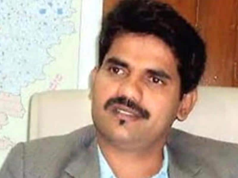 Video : IAS Officer, Who Took On The Sand Mafia, Found Dead in Bengaluru