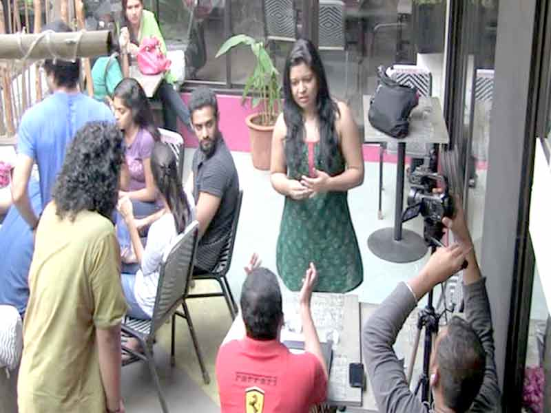 Video : Is Casting People With Dark Complexion a Strict No-no in the Film Industry?
