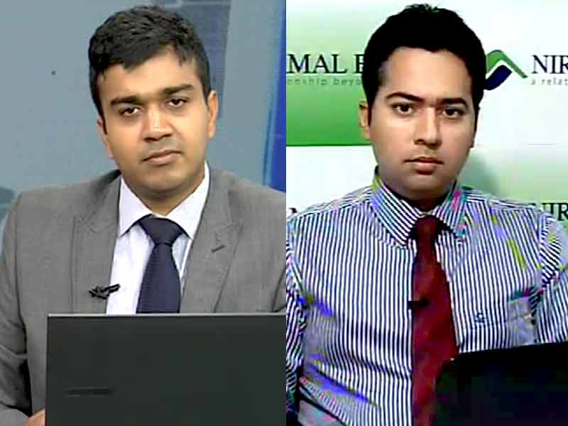 Video : Buy Cipla, Target Price Rs 765: Nirmal Bang Securities