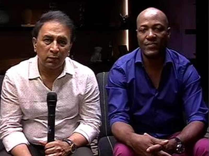 Video : World Cup: South Africa vs Sri Lanka Quarter-Final Was a Mismatch, Lara Tells NDTV