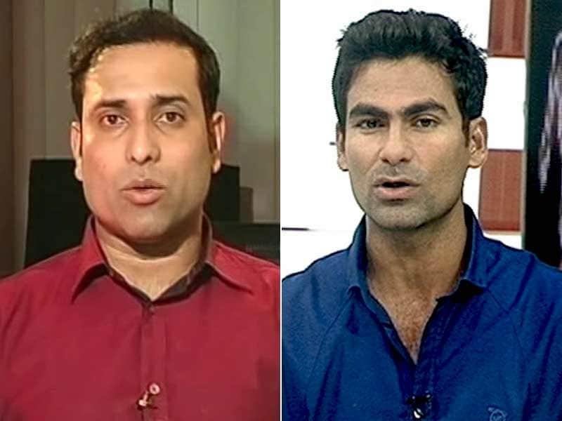 Videos : निडर होकर खेल रहे हैं बांग्ला टाइगर्स तो तैयार है टीम इंडिया