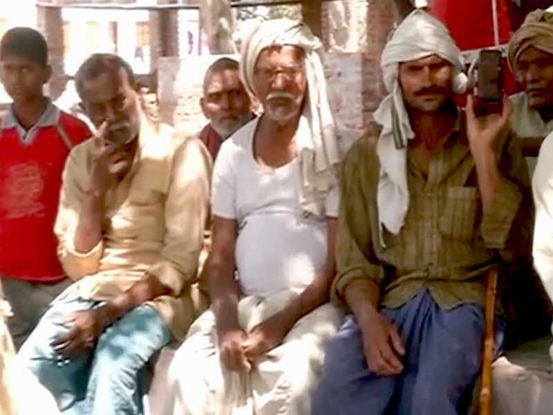 Videos : भूमि अधिग्रहण बिल से किसानों को फायदा : 'मन की बात' में पीएम