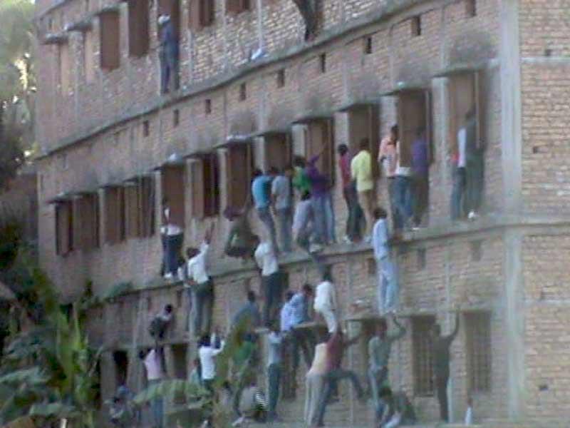 Videos : स्पीड न्यूज : बिहार में10वीं की हिंदी की परीक्षा रद्द