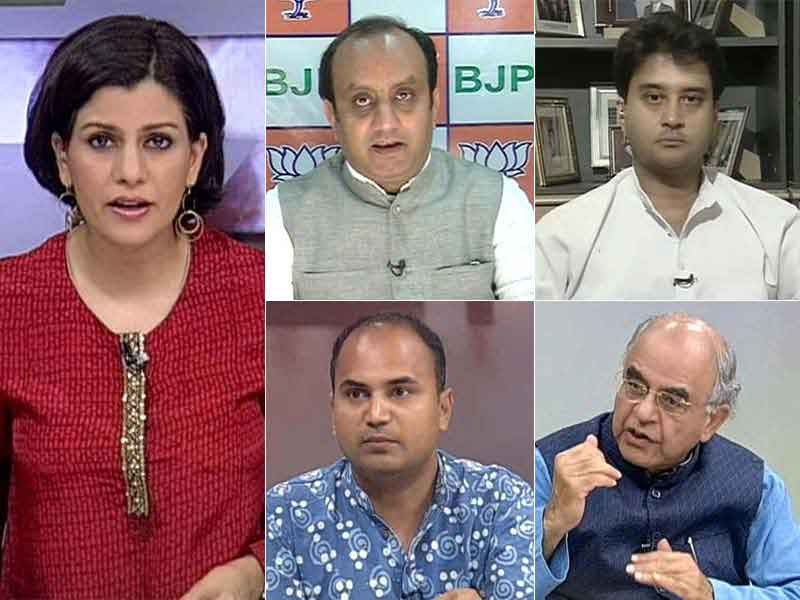 Video : Is Modi Government Anti-Farmer or is That Opposition Propaganda?