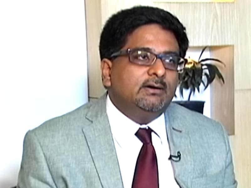 Videos : फिट रहे इंडिया : टीबी से लड़ने के लिए जागरुकता जरूरी