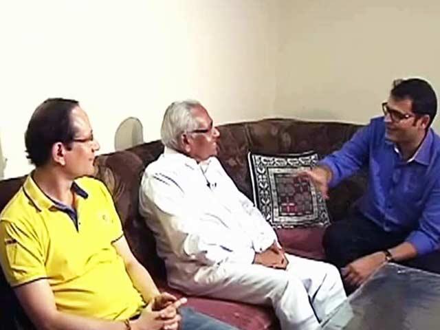 Videos : मनी मंत्र : मोहनलाल सांघवी से सीखे निवेश के गुर