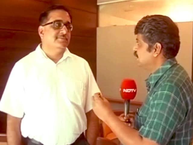 Videos : मनी मंत्र : गुजरात में फलती-फूलती निवेश संस्कृति