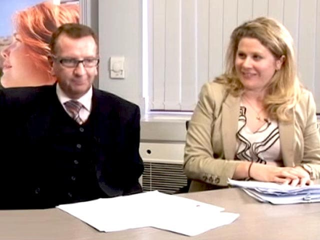 Video : Education in the United Kingdom: All About Visas