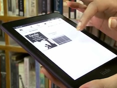 The Recipe for the Perfect Ebook Experience