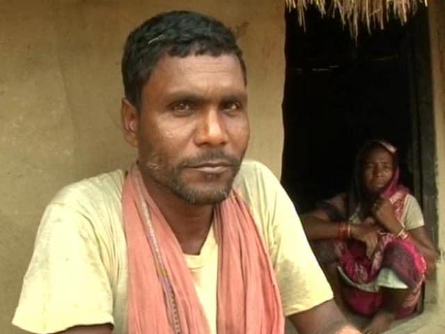 Video : Uncertainty Over POSCO Threatens Farmers' Livelihood in Odisha