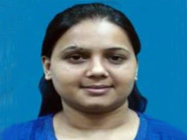 Video : Attrition Rate at Infosys to Cool Off: Ankita Somani