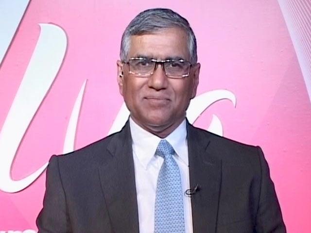 Video : Grasim to Spend Rs 100 Crore for Liva
