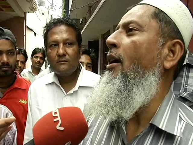Video : हाशिमपुरा : दोस्त के खून ने बचाई जान