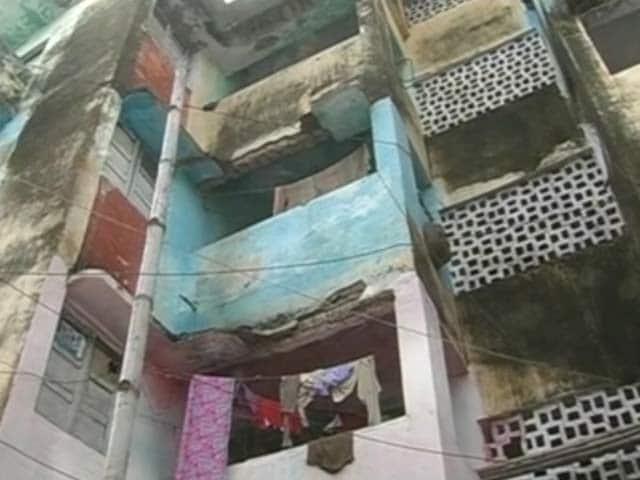 Video : पटना में बम ब्लास्ट, चार केन बम बरामद